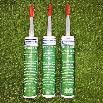 Turf Bond PU Artificial Grass Adhesive