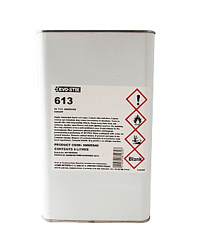Evo-Stik 613 Contact Adhesive