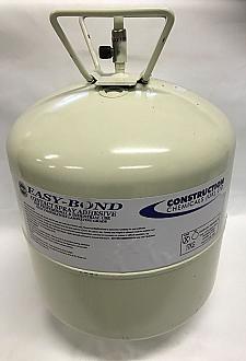 Easy-Bond Spray Contact Adhesive