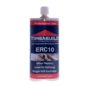 Timbabuild ERC10 - 1 Hour Cure