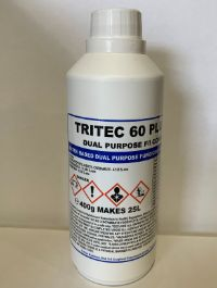 Tritec 60 Plus Fungicide & Insecticide Super Concentrate