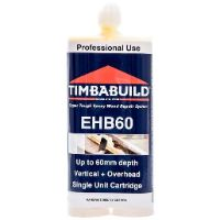 Timbabuild EHB60 - 4 Hour Cure