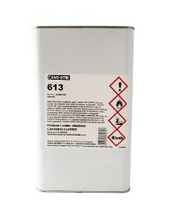 Evo-Stik 613 Contact Adhesive-5-Litres
