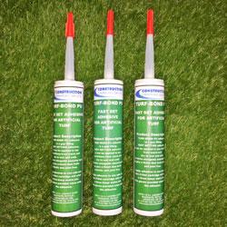 Turf-Bond PU Artificial Grass Seaming Adhesive - 310ml